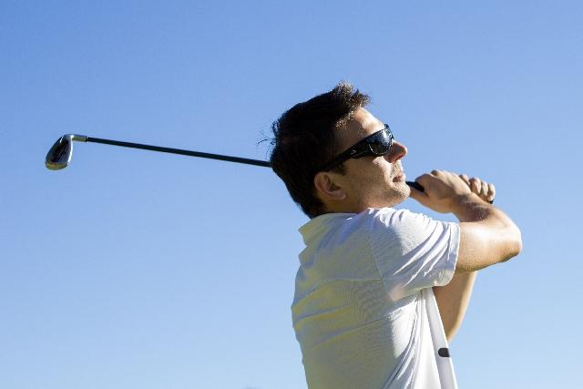 ゴルフのコツって?初心者ゴルファーへのすすめ