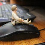 ロジクールおすすめマウス