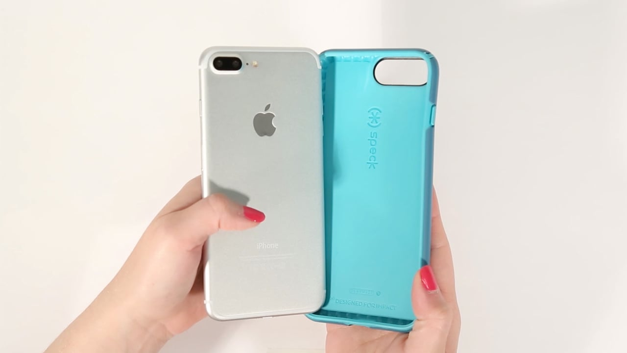 iPhone7のケースがタダで手に入った!?まだの人は急げ!